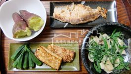 不是要減肥的健身與均衡飲食計畫之低脂飲食–W7水炒青菜週