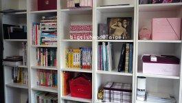 2011跪婦阿冠在做什麼?–書籍抽獎篇