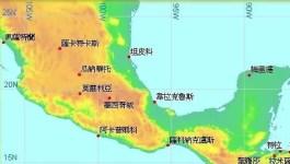 蜜月自助旅行|台灣飛古巴的幾種路線