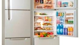 ●比價購物●-東元冰箱R5231VC、大同電鍋、象印電子鍋