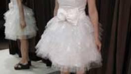 ★婚紗★。婚紗公司。歸寧婚紗試穿