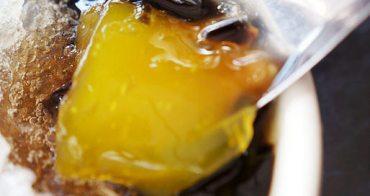 【台中清水小吃冰品】清水米苔目福 - 第一市場外在地六十年傳統美食.食尚玩家.台灣尚青推薦