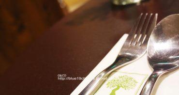台中新光B2 O&CO - 純淨健康的簡單生活.精緻好吃