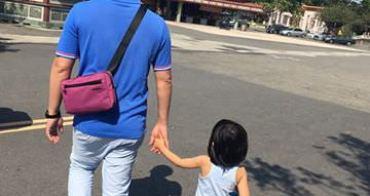 關於那些,爸爸們不會懂的,媽媽愛買的理由