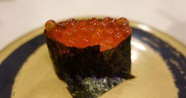 『2017沖繩』美國村裡的百元迴轉壽司,好新鮮好好吃-はま壽司