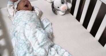 新生兒的第一個安撫好物-zazu好朋友系列很可愛