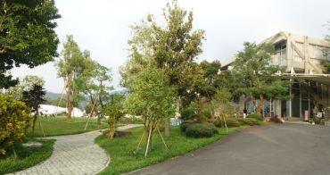 『住。雲林』好放鬆的渡假風-好山好水好風景-華山觀止虫二行館