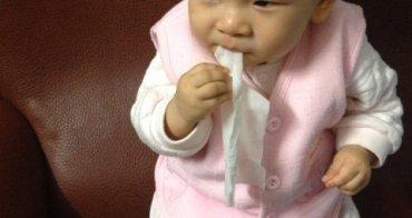 CP值高到破表的好用潔牙巾-My Dentist's Choice