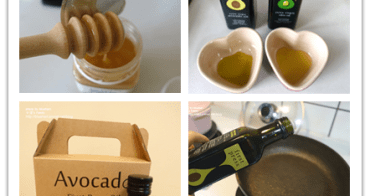 『已結團』中秋送禮也要走健康路線-紐西蘭First Press頂級冷壓酪梨油、橄欖油、天然水果條、天然蜂蜜