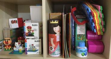 是除臭、除菌、還可抗菌的來自日本的多用到一瓶抵多瓶-Cleverin 加護靈