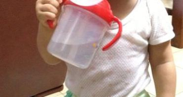 §『10M後』水杯的進階-mikihouse & Sugarbooger不鏽鋼水壺§