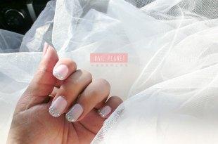 [結婚] 拍婚紗前準備,小星球美甲工作室Nail Planet