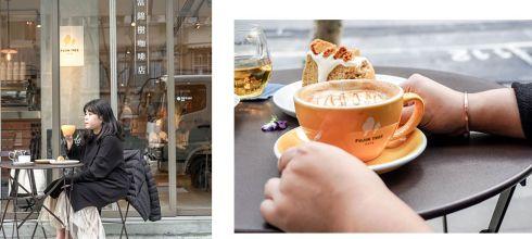 生活 | 香港品牌 Maven Bracelet手環,加入玫瑰金的光環,日常穿搭小巧思