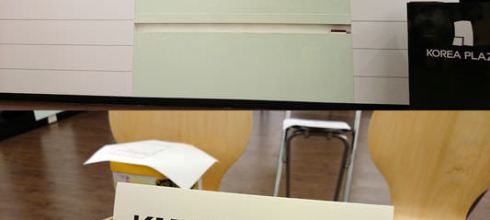 [KM] 安妞,我是KM212囧囧,第二屆Korea Messenger當選心得