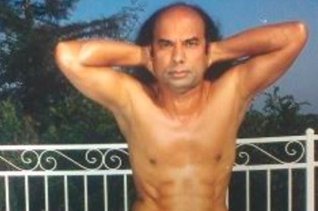 Bikram Yoga Guy In Big Legal Trouble Radio K