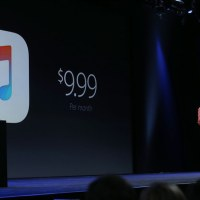 People Are Claiming Apple Music Is *Still* Deleting Their iTunes Files