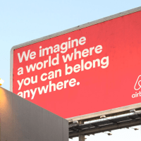 Vowing Change, Airbnb Owns Up To Its Race Problem