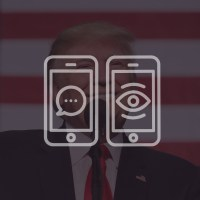 Here's How To Protect Your Privacy In Trump's America