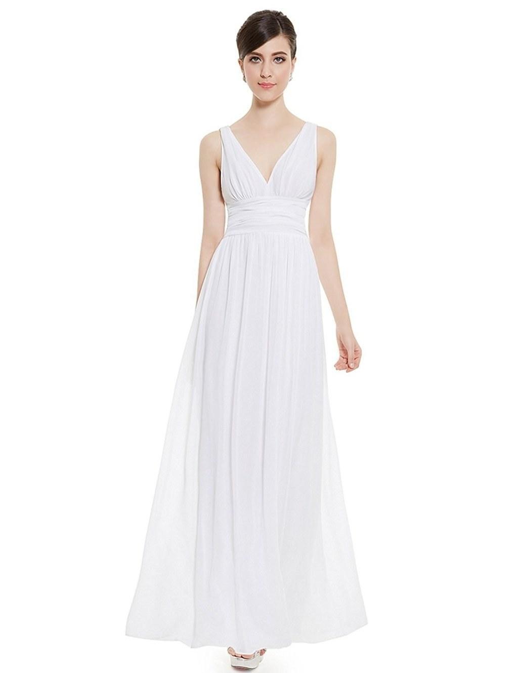 Fullsize Of Amazon Wedding Dresses