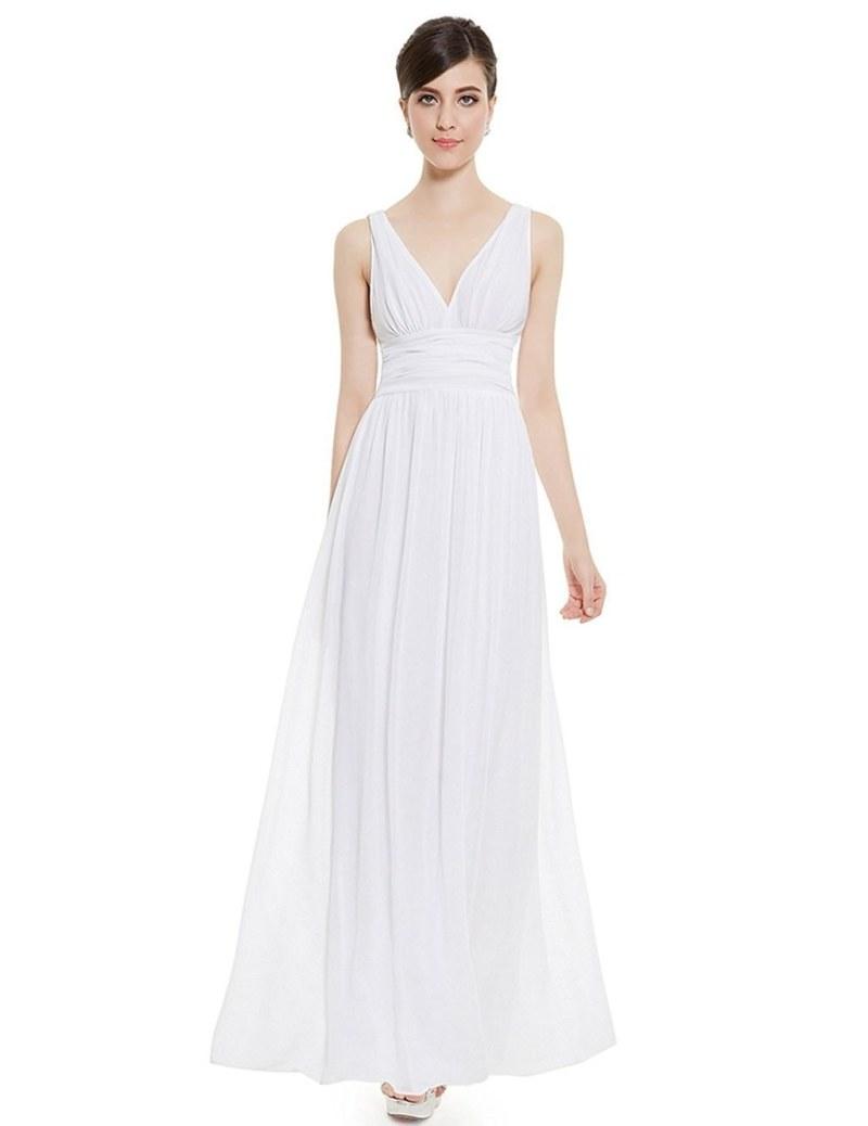 Large Of Amazon Wedding Dresses
