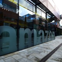 These Places Are Thirsty AF To Be Chosen As Amazon's New Headquarters