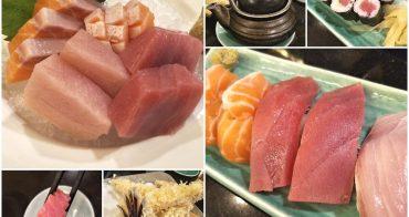 ▌台北中正美食 ▌源自1978年日式料理老店『梅村日本料理』提供定食/商業套餐(近捷運西門站)
