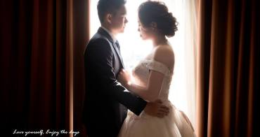 ▌My Wedding ▌Kiwi新娘秘書/造型師推薦。美甲/美睫/紋繡/乾燥花訂製
