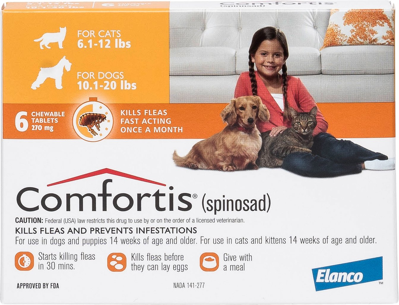 Tempting Cats Without A Vet Prescription Dogs Lbs Cats Comfortis Without A Vet Prescription Usa Comfortis Video Comfortis Chewable Tablets houzz-03 Comfortis Without A Vet Prescription
