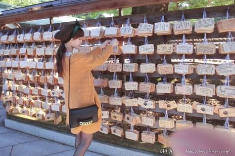 限時。日本東京五日遊ANELUSA穿搭上身
