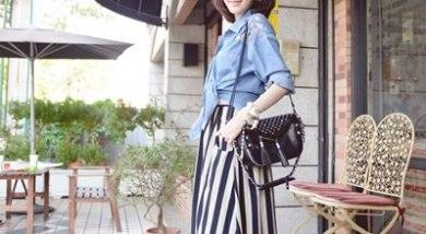 感覺很久沒入手的日本遊戰利品。褲&裙