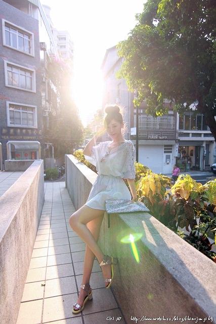 限時。炎炎夏的爽朗這一天Aangel's Ballet