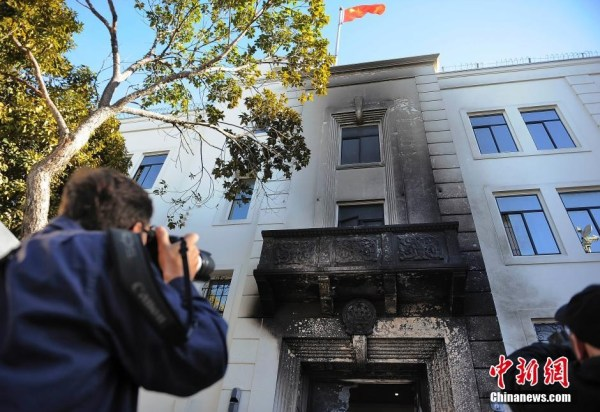 chinese-consulate-san-francisco-arson-04