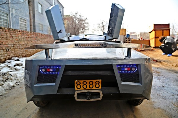 chinese-grandfather-builds-homemade-lamborghini-electric-car-to-take-grandson-to-school-04