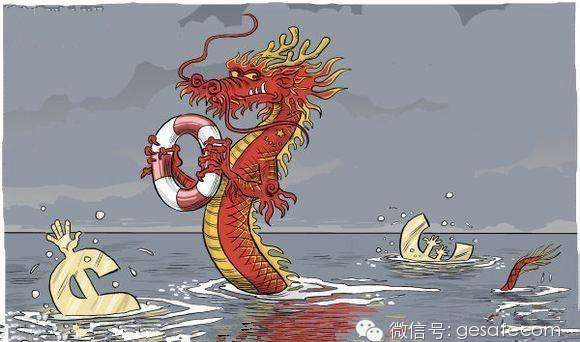 China-Rise-Through-Western-Political-Cartoons-03