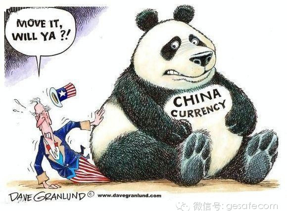 China-Rise-Through-Western-Political-Cartoons-10