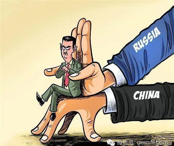China-Rise-Through-Western-Political-Cartoons-25