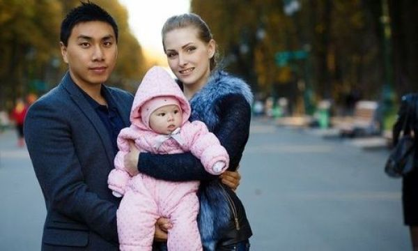 Chinese-Mans-Life-with-Beautiful-Ukrainian-Wife-Envied-01