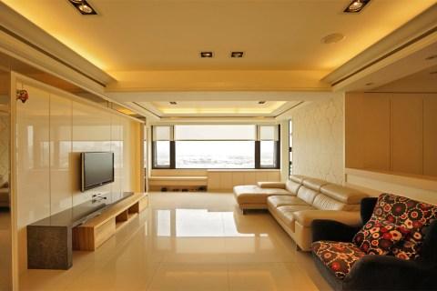 板橋 新大觀 景觀豪宅