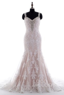 Small Of Mermaid Wedding Dress