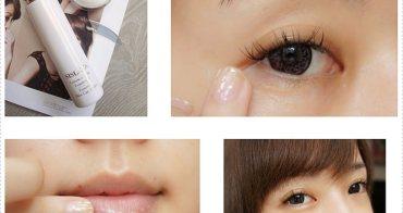 週年慶★重點式的保養關鍵♥ SISLEŸA 抗皺活膚前導水精華 x 抗皺活膚眼唇霜