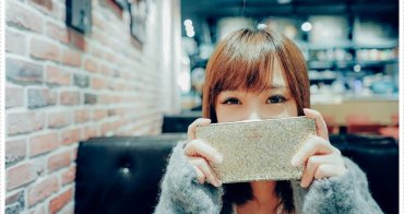 戰利品★交換禮物吧🎁翠蕊精選的 Xmas 小型配件禮物清單♥