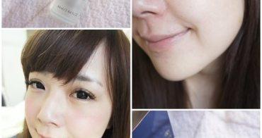美保★打造千頌伊般的韓系發光肌♪ IOPE 給我透亮膚質和淨透底妝♥
