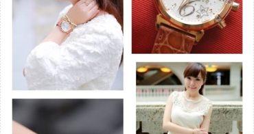 錶款★好想要的耶誕節禮物♥ SEIKO LUKIA 60週年限量太陽能計時碼錶
