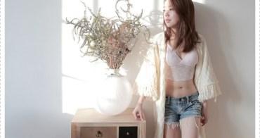 內衣|Be Myself,SNT Fashion 創造出自己的無限可能♥