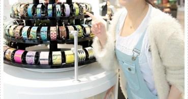 飾品★風靡歐洲的特色琺瑯手環♥ LVG Legend Vogue【幸運兒出爐囉♡】