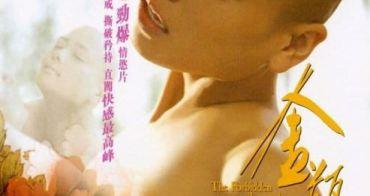 中國吉林車站公然播放三級片金瓶梅