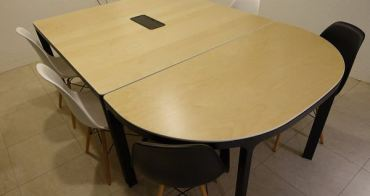 IKEA退換貨經驗分享