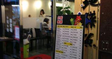 台北車站 築地鮮魚 平價生魚片蓋飯