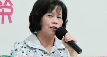 反同性戀&在家撿到鑽石爆紅的郭美江牧師