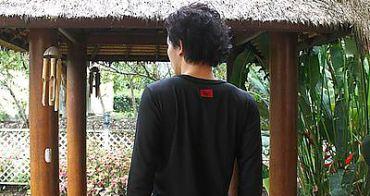 服裝穿搭 各品牌保暖發熱衣比較心得(燒燒、UNIQLO、7-11發熱衣)